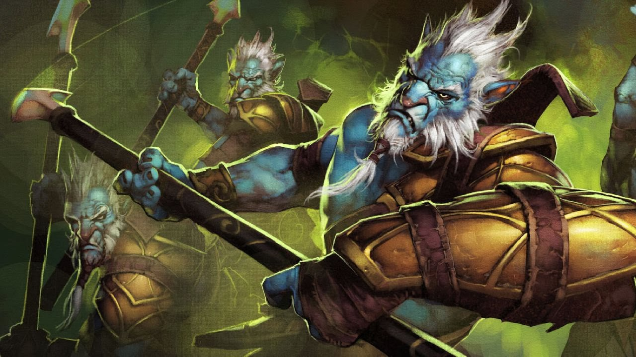 dota 2 cheats online and offline 100 working for pc game loverzzz