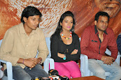 calling bell movie success meet-thumbnail-7