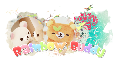 http://4.bp.blogspot.com/-7g7qjjGtsyo/T8cEYL9GFmI/AAAAAAAABrg/frBSBJYywa0/s400/Rainbow+Buddy.png