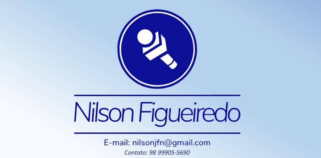 Nilson Figueiredo
