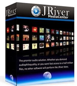 J.River Media Center 19