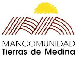 MANCOMUNIDAD Tierras de Medina