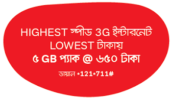 Airtel-3G-5GB-30days-650Tk-Highest-Speed-3G-Internet-Lowest-Takai