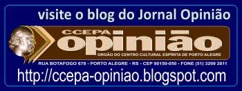 Opinião Blog