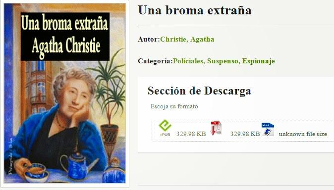 http://4.bp.blogspot.com/-7gDq57veFAg/VFIV9lMDHkI/AAAAAAAAgmw/pFGDZYBNoJQ/s1600/librodot%2B-%2Buna%2Bbroma%2Bextra%C3%B1a%2B-%2Bagatha%2Bchristie.jpg
