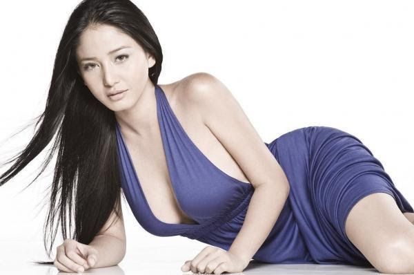 Katrina Halili Open To Offers From Other Networks Like