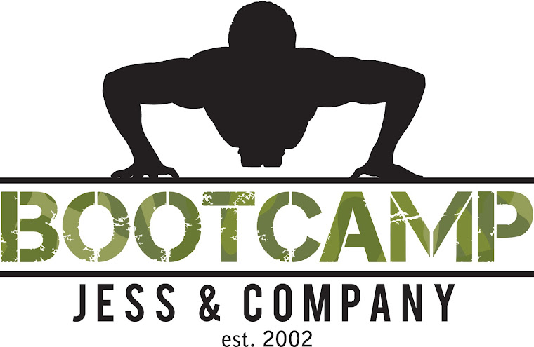 Bootcamp Jess & Co.