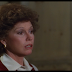 Movie Ordinary People (1980)