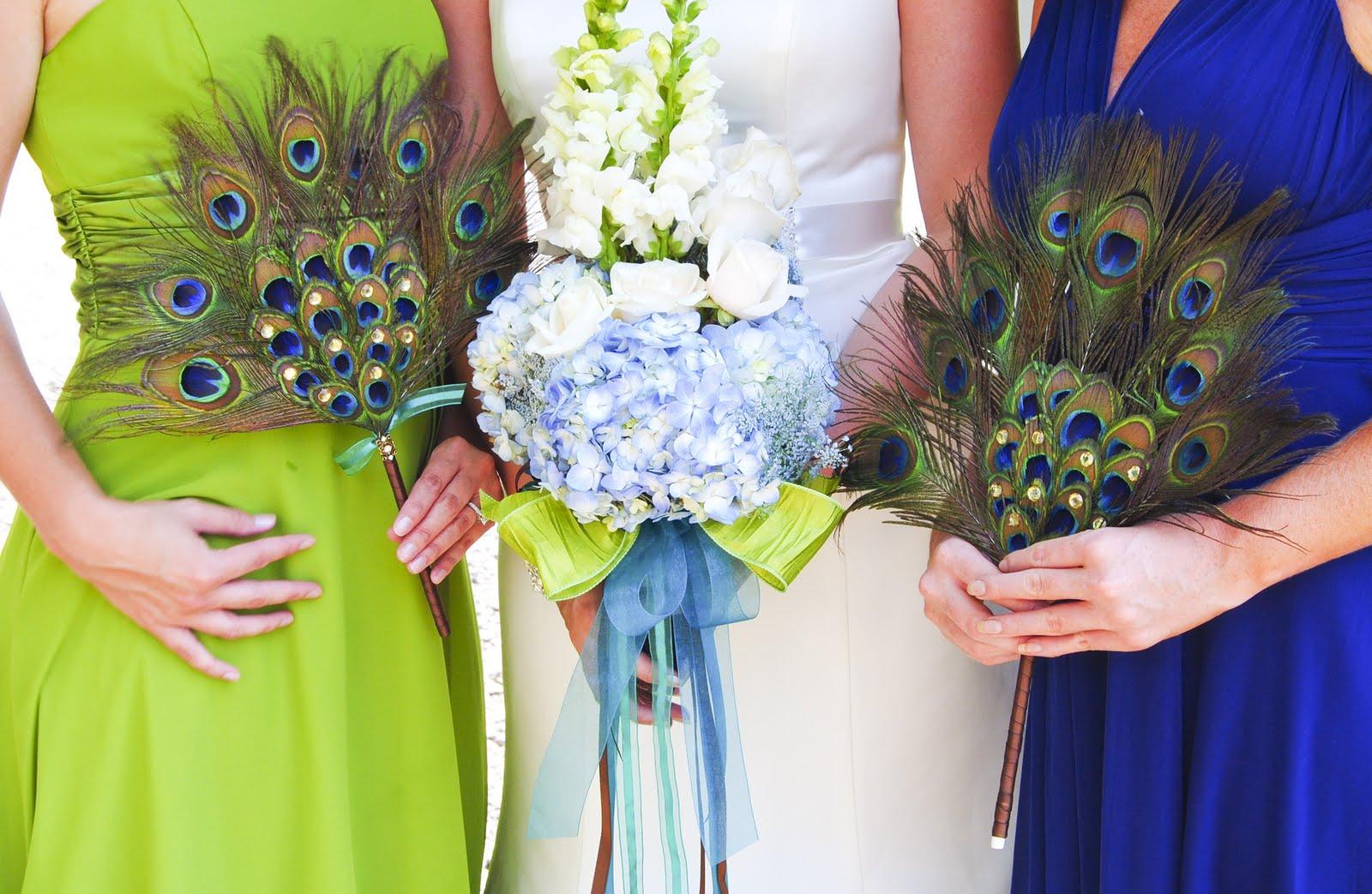 Diy Pea Wedding Projects Part Ii