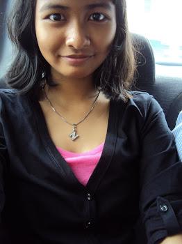 Yeah, Its me :)