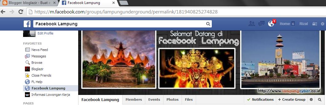 video-facebook-lampung-download-bloglazir.blogspot.com