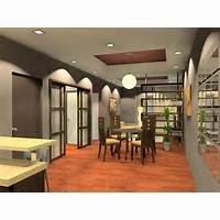 interior designer salary top interior design salaries home interior design
