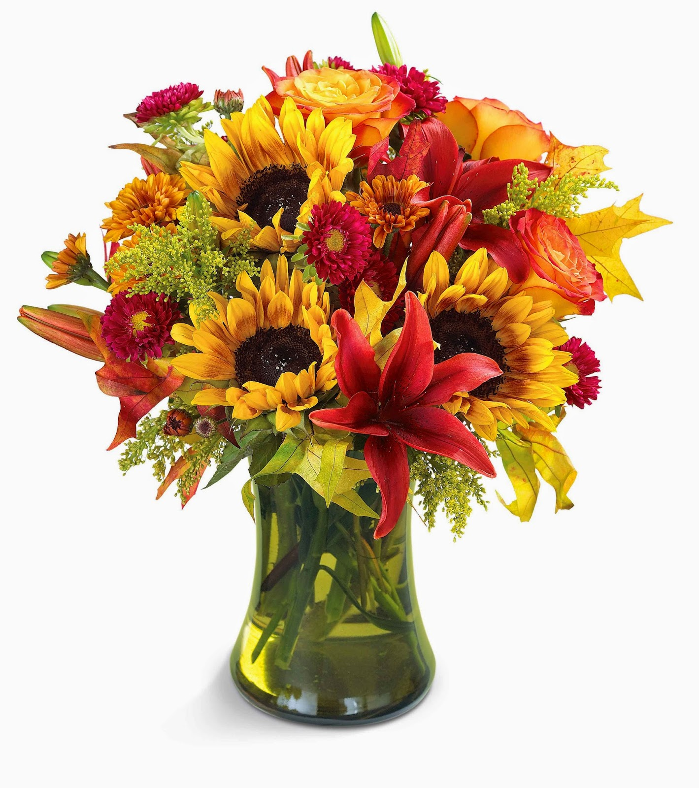 Beauty in mixed colors Bouquet Switzerland with price