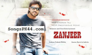 Zanjeer Hindi Film Mp3 Songs Fort Henry Mall Movie Theater Showtimes