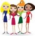 Como crear tu blog de belleza 8ª parte mini 2