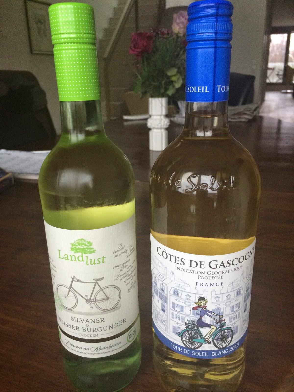 Großartig Wein Und Traubenküchendekor Galerie - Küche Set Ideen ...