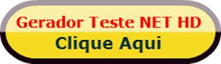 TESTE 24HS NET HD