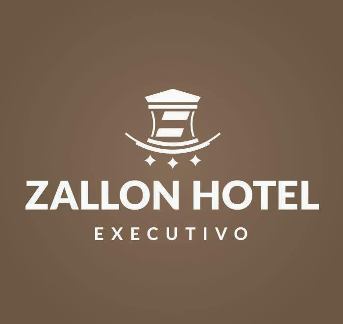 Zallon Hotel
