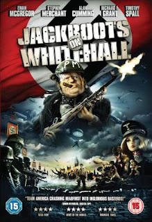 >Assistir Filme Jackboots on Whitehall Online Dublado Megavideo