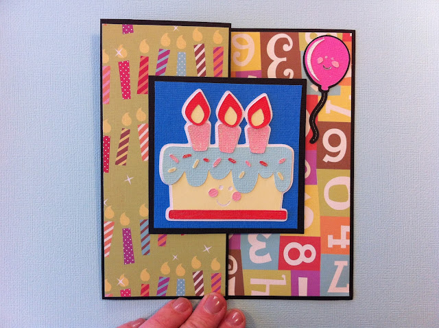 birthday-cake-s-fold-card-party-celebrate
