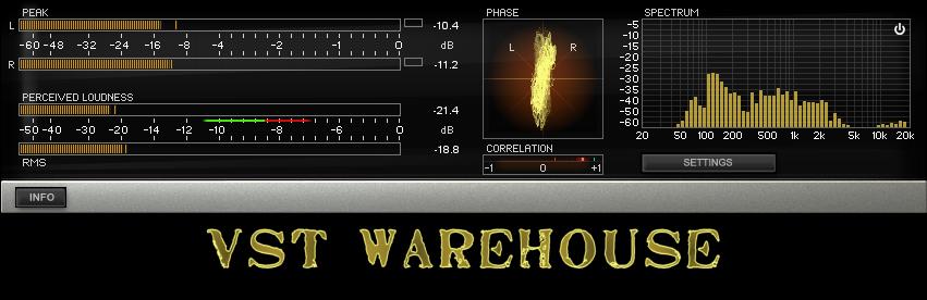 t racks mastering free download 1