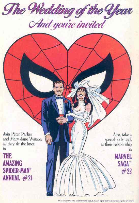 thismeanswhatwhy say yes to the dress mary jane watson