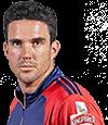 Kevin-Pietersen-DD-CLT20