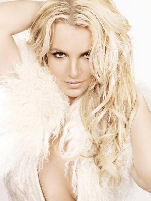 Britney Spears photo, Britney Spears fashion, Britney Spears bikini, Britney Spears legs, Britney Spears hot image, Britney Spears sexy pics, Britney Spears hot, Britney Spears song, Britney Spears lyrics, Britney Spears beach photo