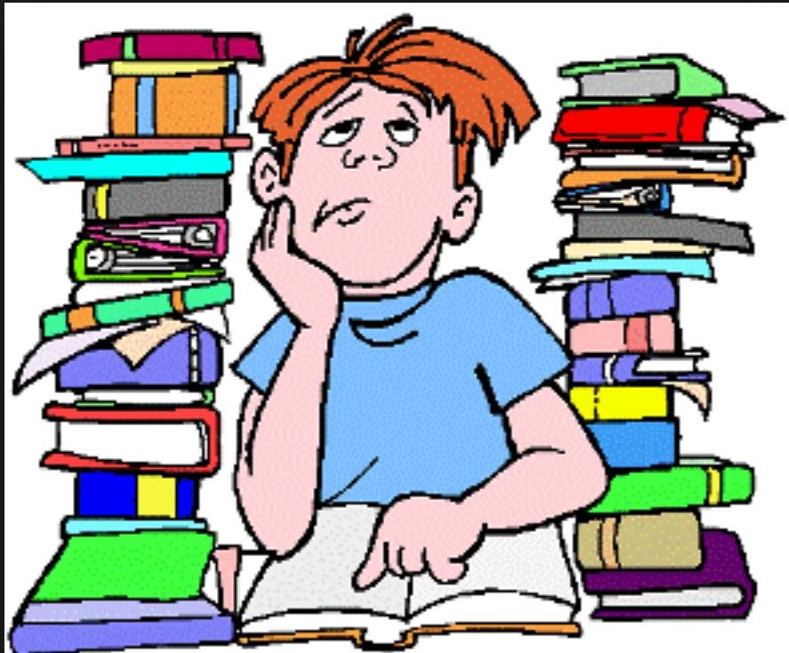 belajar secara jarak jauh, cara mohon pjj usm, final exam pjj, jadual exam pjj, PENGAJIAN JARAK JAUH, pengalaman belajar pjj usm, pjj usm, pjj usm 2014,