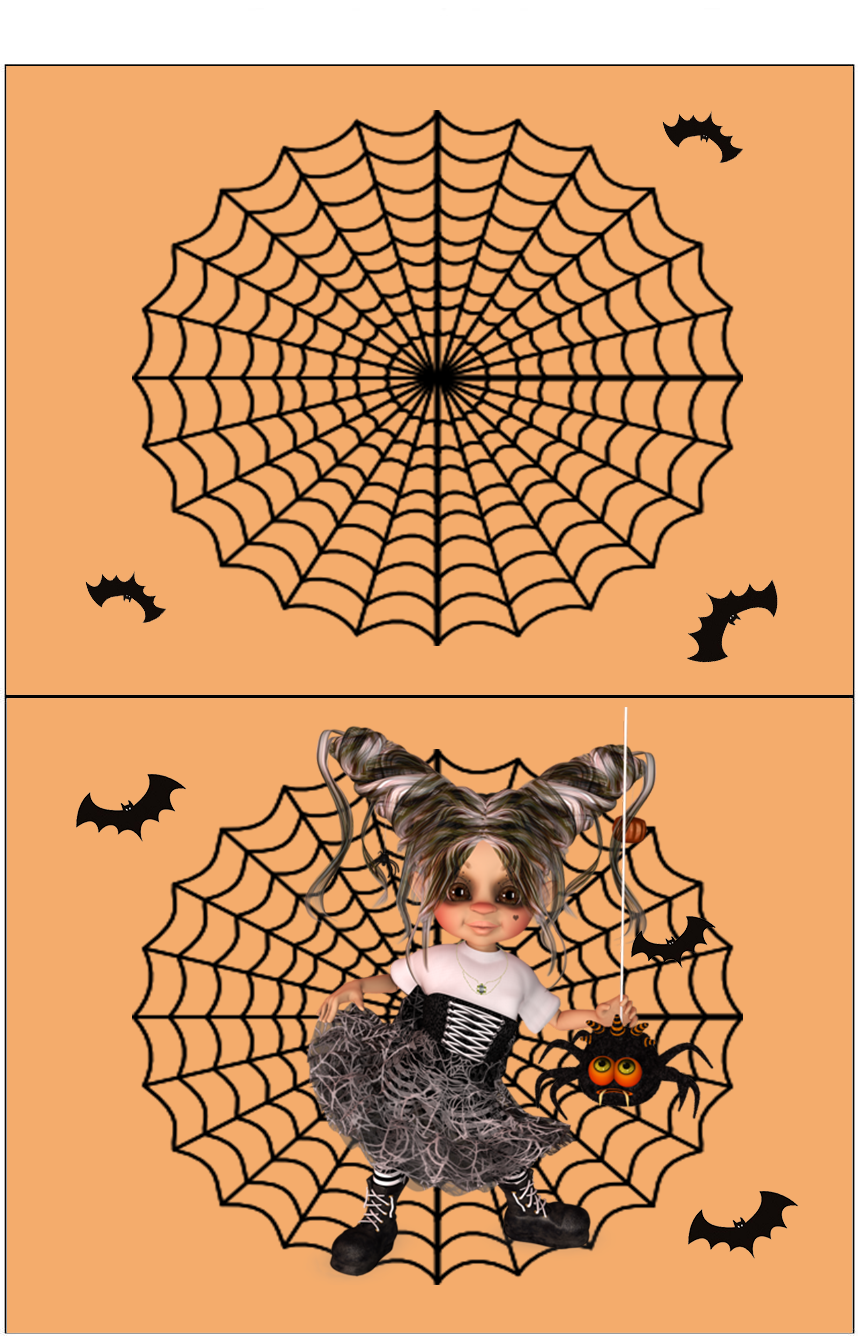 Halloween Witch Free Printable Labels.