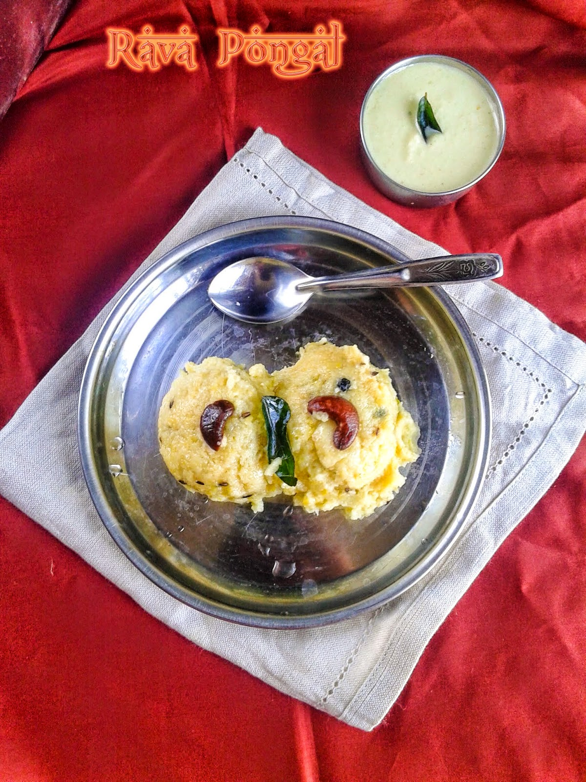 easy-pongal-recipes