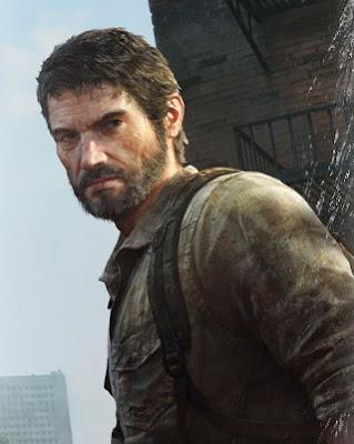 The Last of Us: un nuovo modello di eroe