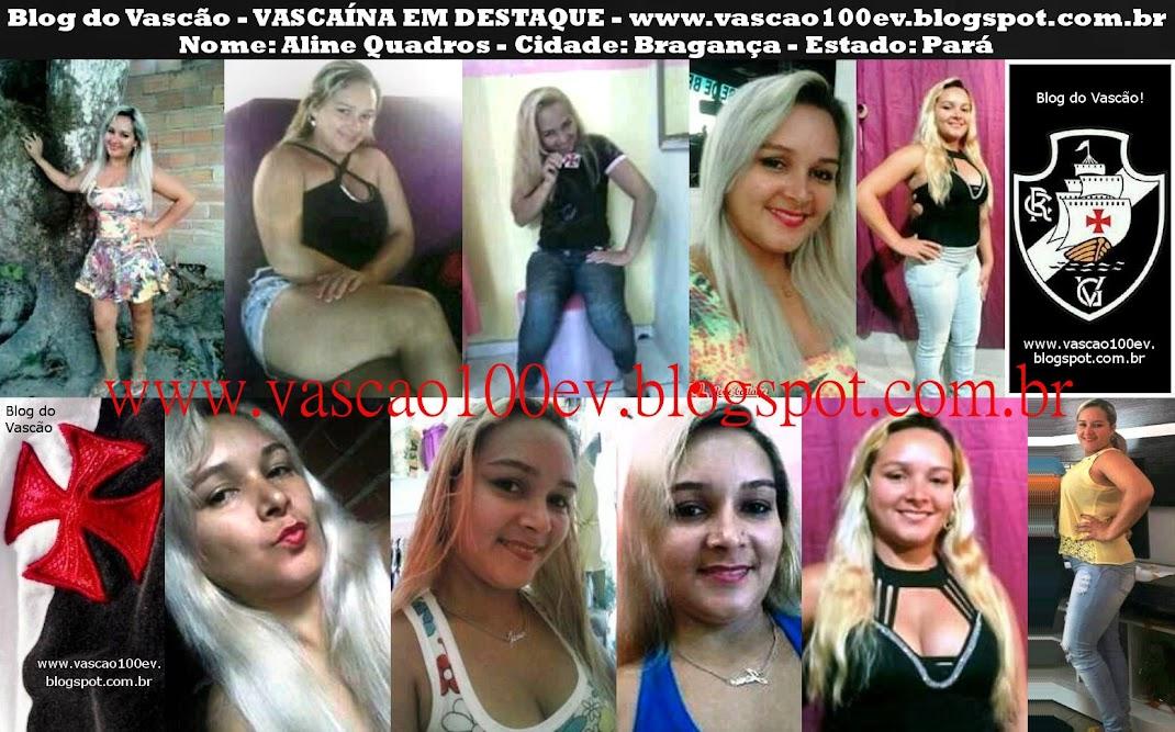 Aline Quadros