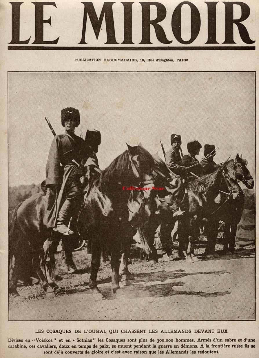 Fotografia e prima guerra mondiale stefano viaggio alida for Le miroir de ma vie