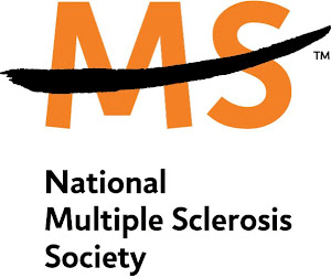 Support the National MS Society