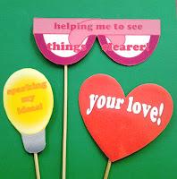teachers-appreciation-week-gift-cards