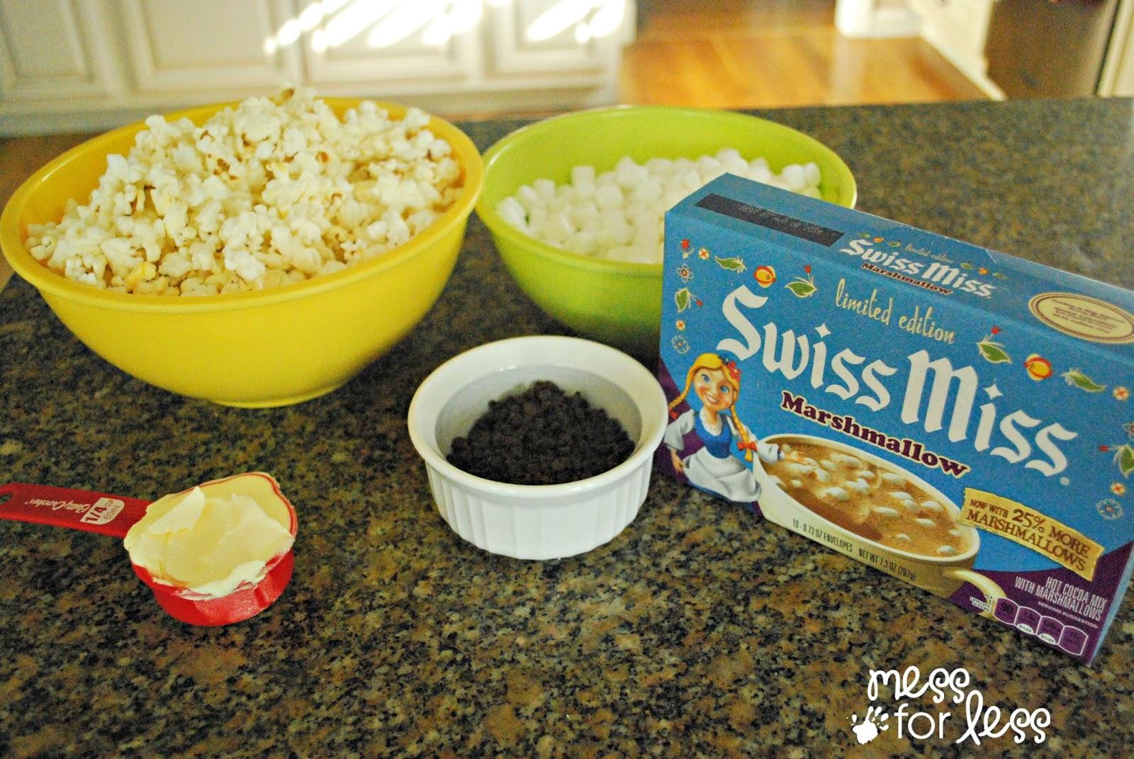 Orville Redenbacher's Gourmet Popcorn (1 bag - 12 cups of popcorn) 1/4 ...