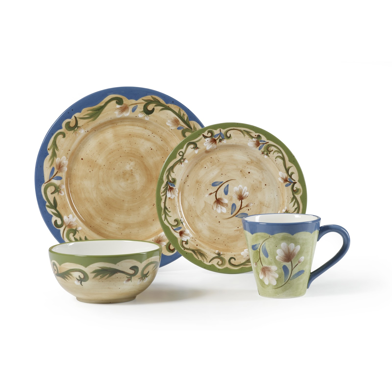 Last Holidays season I did a review for Pfaltzgraff and their Winterberry pattern dinner ware designu2026 For almost 200 years the Pfaltzgraff brand has been ...  sc 1 st  Born 2 Impress & Born 2 Impress Everything Home Event -Pfaltzgraff Tuscany Inspired ...