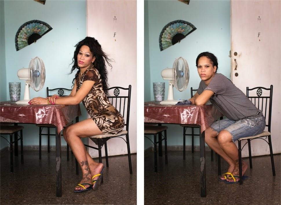 foto-transseksualov-posle-smeni-pola