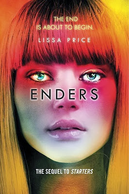 http://www.scribd.com/doc/191322955/Enders-by-Lissa-Price