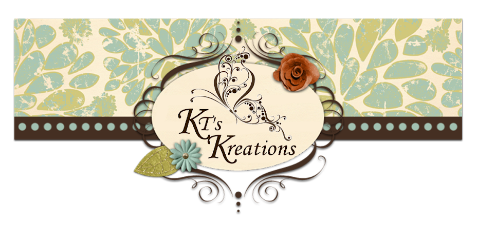 KTs Kreations