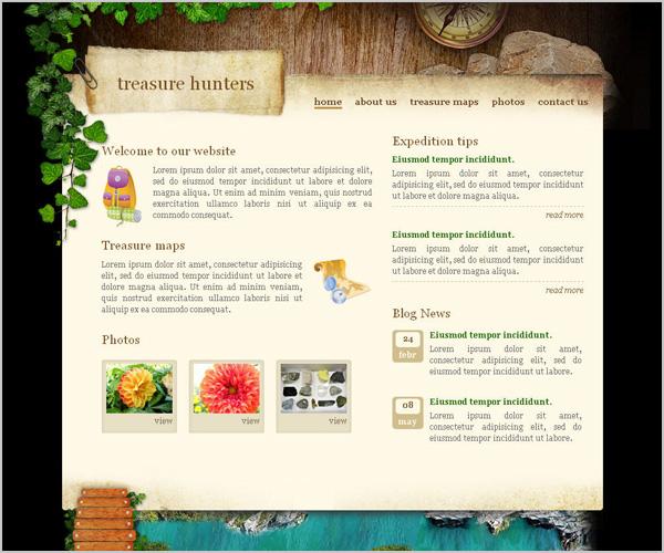 http://4.bp.blogspot.com/-7gW2zNvzXqY/UJ10eqzzoSI/AAAAAAAAK-k/kgn_3mxb7Fk/s1600/Treasure+Hunters.jpg