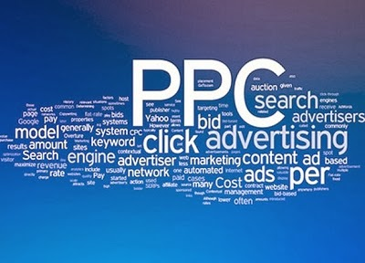 An In-Depth Review Of Pay Per Click Marketing