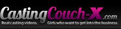 CASTINGCOUCH free share all porn password premium accounts July  06   2013