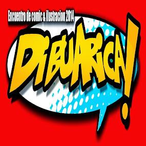 DIRECTOR DIBUARICA