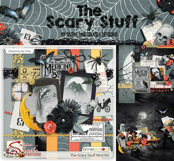 http://scraporchard.com/market/The-Scary-Stuff-Digital-Scrapbook-Mini-Kit.html