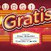 KURSI GRATIS Airasia 10 - 16 November 2014