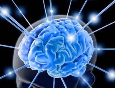 Esclerose Múltipla, descobrindo a E.M., EM o Dia Em Que Tudo Mudou