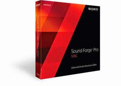 Sony-Sound-Forge-2