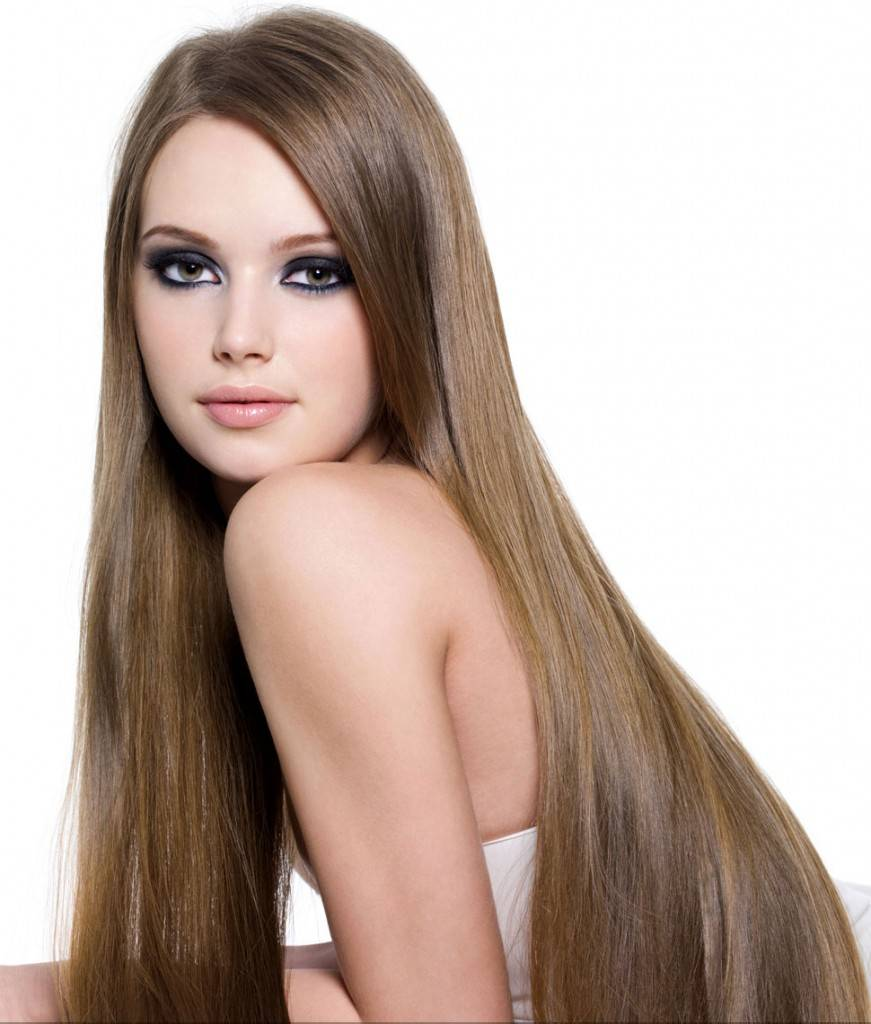 Long Wedding Hairstyles And Care Tips Hairstyles